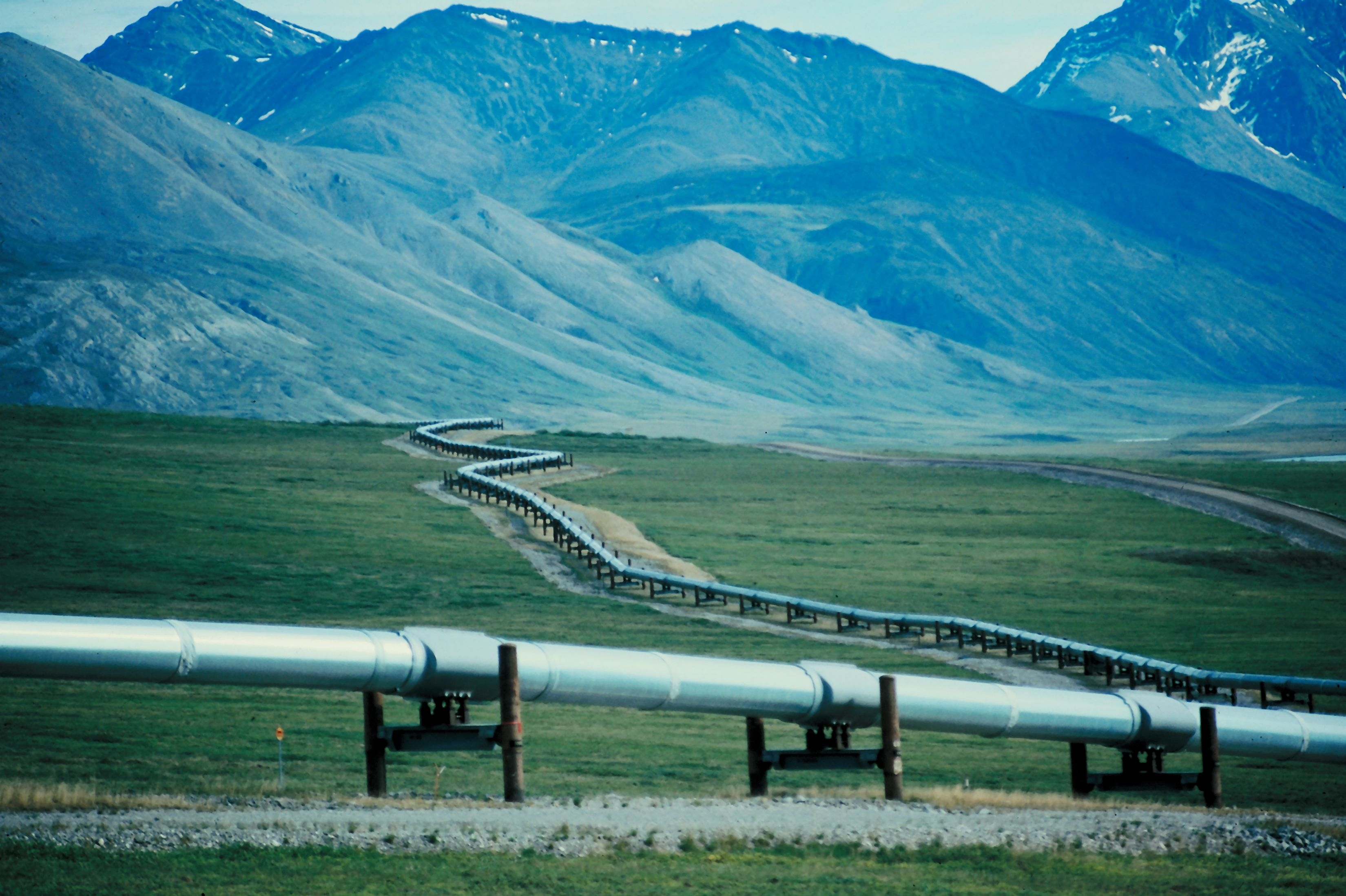 Pipeline Specifications And Why They Are Important