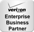 Dispatch Crude Electronic Ticketing is a Verizon Enterprise Business Partner