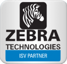 Dispatch Crude Electronic Ticketing is a Zebra Technologies Partner