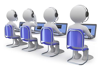 DispatchCrude com   Enterprise Electronic Ticketing for